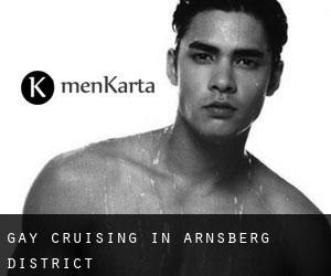 Dating arnsberg